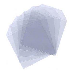 Pochettes CD – x100