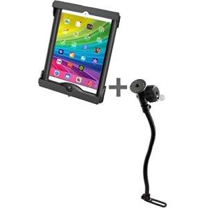 1-TO6U Support avec antivol à clé ram-b-316–1-tabl20u pour Apple iPad Air 1et 2
