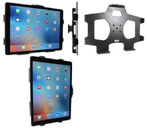 Brodit 511820 Support Voiture Apple iPad Pro 12.9 Passif avec Rotule