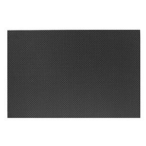 EsportsMJJ Feuille De Panneau De Plaque De Fibre De Carbone 200X300X2mm
