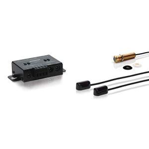 Marmitek IR Control 11 Xtra – Extension Infrarouge – Blaster – Max 300 m – récepteur encastrable