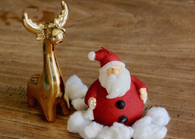 Joyeux Noël IG bas !
