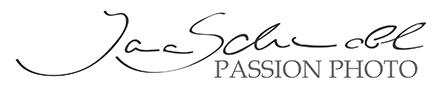 passionphotostudio.de - Logo