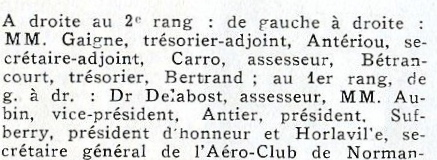 legende_bureau_ACN_1932