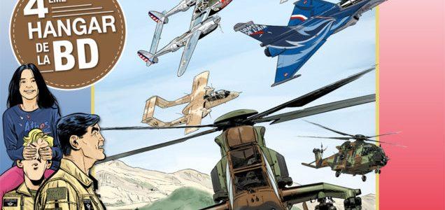 Lflu archives passion pour l 39 aviation - Controle technique portes les valence ...