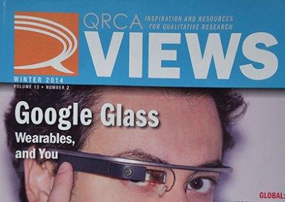 Worcester Business Journal Magazine