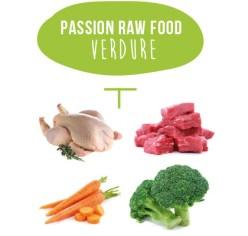 nuvolettaShop_verdure