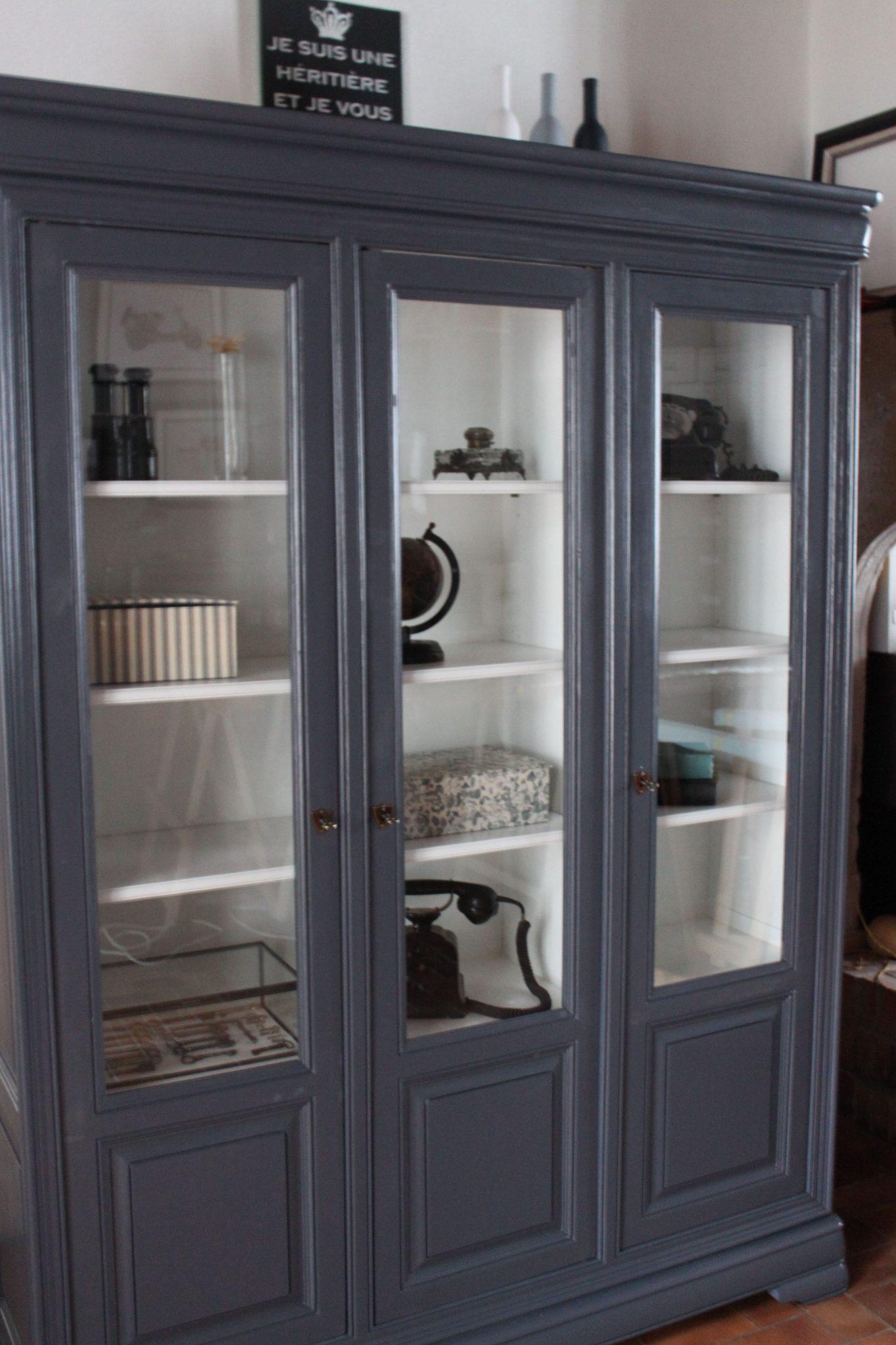 Boulanger Congelateur Armoire