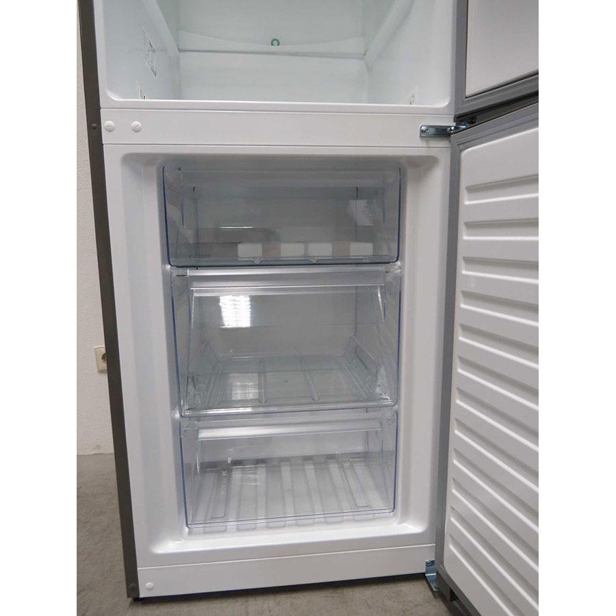 Ikea Refrigerateur Congelateur Encastrable Passions Photos