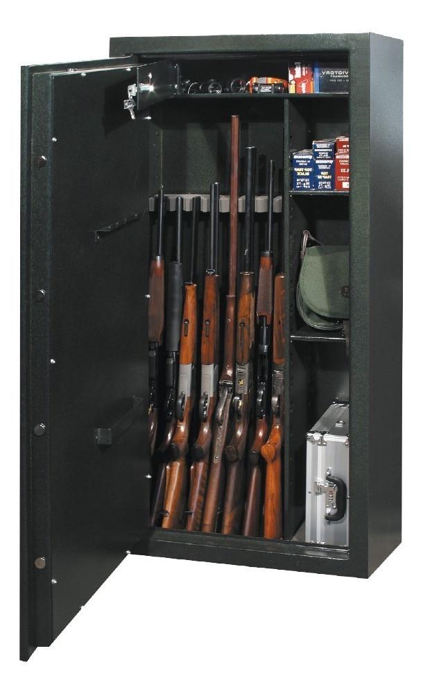 Armoire 1 Porte Ikea