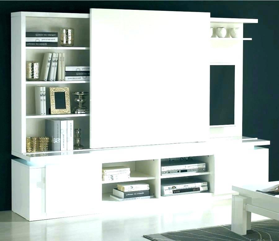 Simulateur De Cuisine Ikea