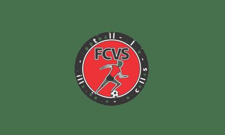 Villevêque-Soucelles officialise l'arrivée de son nouvel entraîneur : Pascal GALICHET !