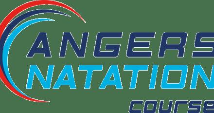 Angers Natation est le grand patron des clubs des Pays de la Loire pour la 4e année conscutive !