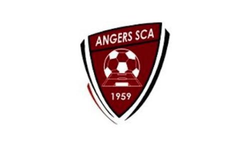 D3 (1ère journée) : Angers SCA (b) a su réagir face à Sainte-Gemmes-sur-Loire (b) (4-2).