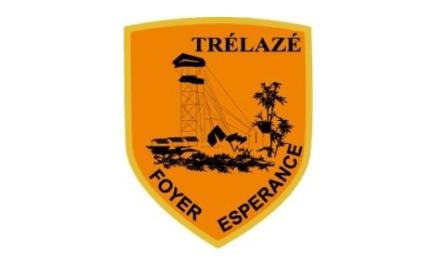 Le Foyer de Trélazé nous présente ses dix recrues estivales !