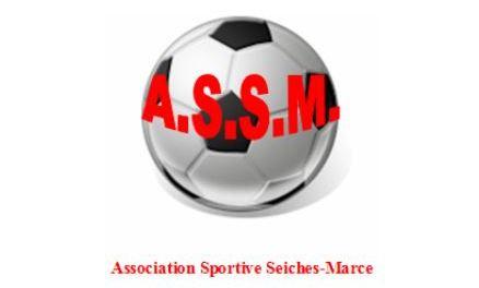PH (11e journée) : Défaite logique de Seiches-Marcé face à une belle équipe de Cantenay-Épinard (0-3).