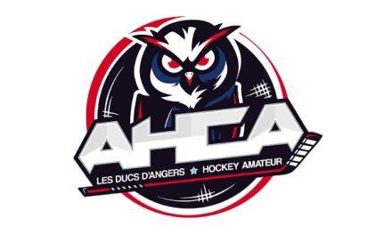 Angers Hockey Club Amateur prend un nouveau tournant dans ses ambitions sportives de haut niveau.
