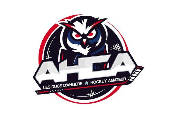 Un centre de formation de hockey sur glace à Angers, saison 2017/2018 : Un projet ambitieux pour l'Angers Hockey Club Amateur.
