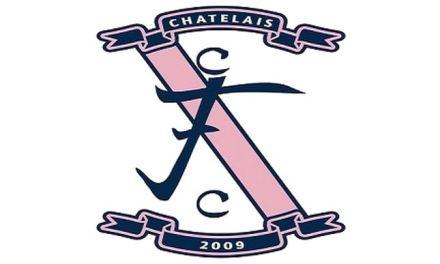 D2 (9e journée) : Défaite sévère de Châtelais à La Pouëze-Saint-Clément-Brain (4-0).