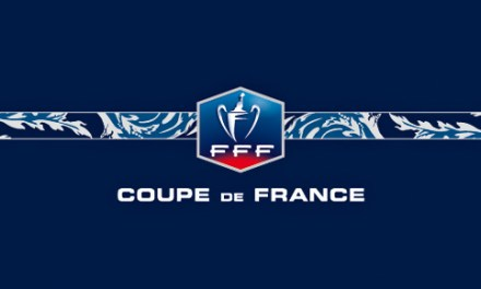 Coupe de France (4e tour) : Angers Intrépide (DRH) – Fontenay-le-Comte VF (N2).
