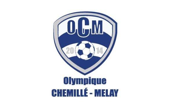 Coupe de France (2e Tour) : Prestation satisfaisante de Chemillé-Melay face à Chauché (5-1).