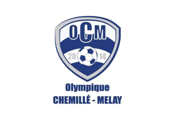 L'Olympique Chemilé-Melay recherche des éducateurs pour la saison de football 2018-2019.