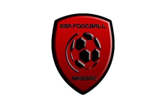 Pour la saison 2018-2019, le club de l'ESA BRISSAC FOOTBALL accueille deux volontaires pour  une mission d'emploi civique.