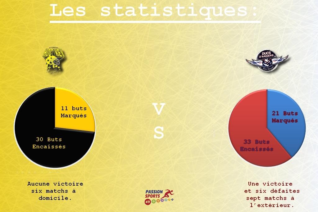 stat strasbourg vs angers 201017