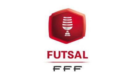 Résultats des huitièmes de finale de la coupe des Pays de la Loire et des 32e de finale de la coupe Nationale.