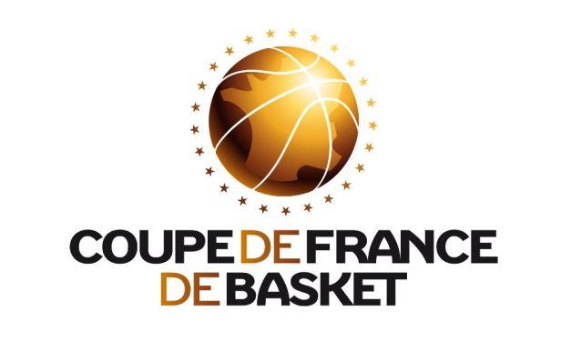 Coupe de France (16e de finale) : Mûrs-Érigné Basket Club (NF2) accueillera l'équipe de l'US Poinçonnet Basket (NF1).