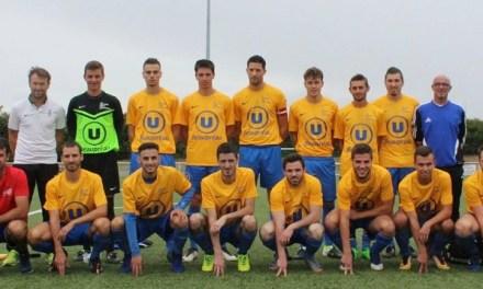 R3 (E) : Le FC Beaupreau en manque de rythme