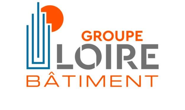 Groupe Loire Bâtiment : Nouveau partenaire de Passion Sports 49 !