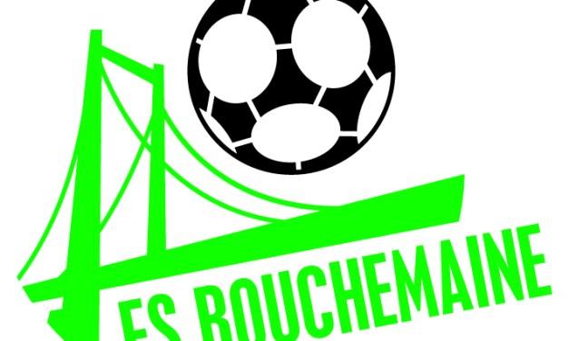 Coupe des Pays de la Loire (3e Tour) : Grosse désillusion de Bouchemaine à Laigné-Saint-Gervais (1-0).
