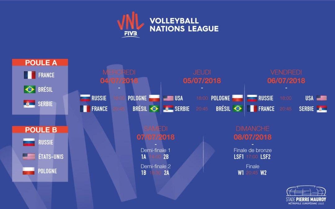 Calendrier-des-matchs_VNL-Finals.pdf
