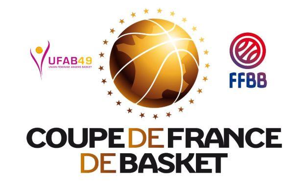 32e de finale de la Coupe de France : L'UFAB 49 se déplacera Calais.