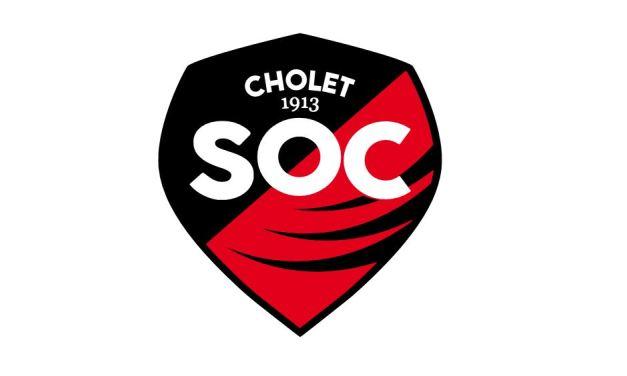 Le SO Cholet se renforce avec cinq nouvelles recrues.