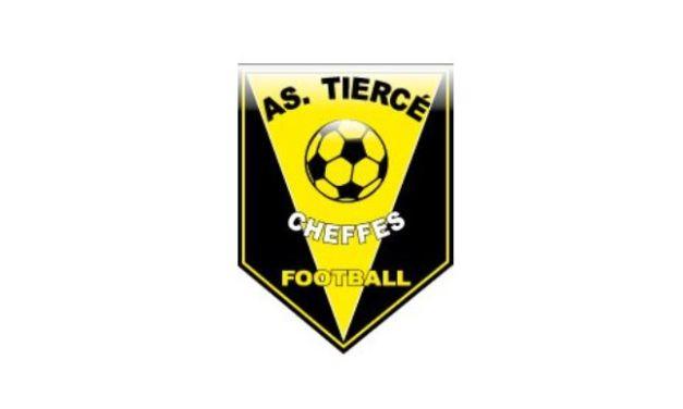 Coupe de l'Anjou (2e Tour) : Malgré un manque de réussite, Tiercé-Cheffes s'impose face à Châtelais (2-0).