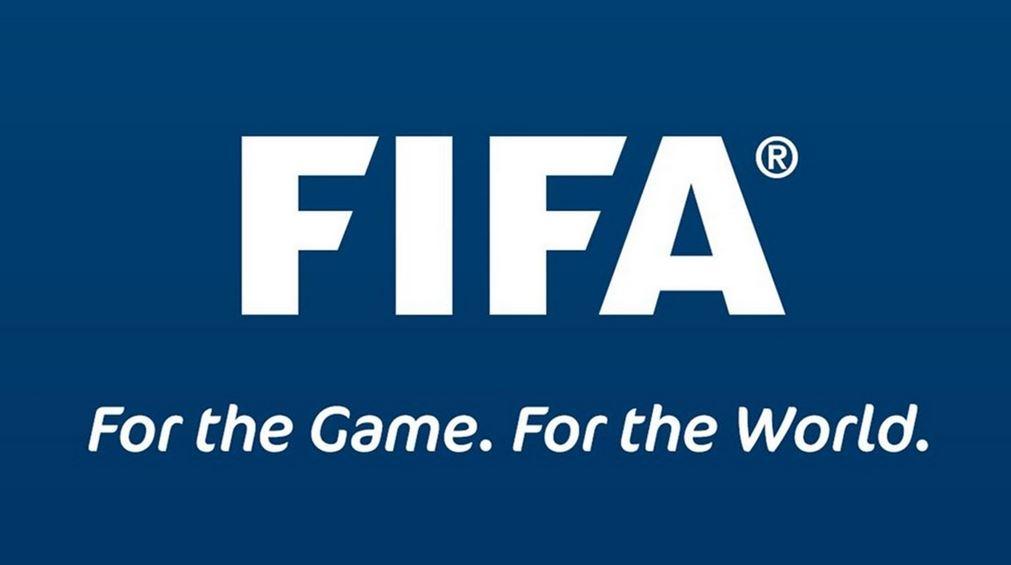 Covid 19 : la FIFA apporte des éclaircissements sur certaines questions réglementaires.