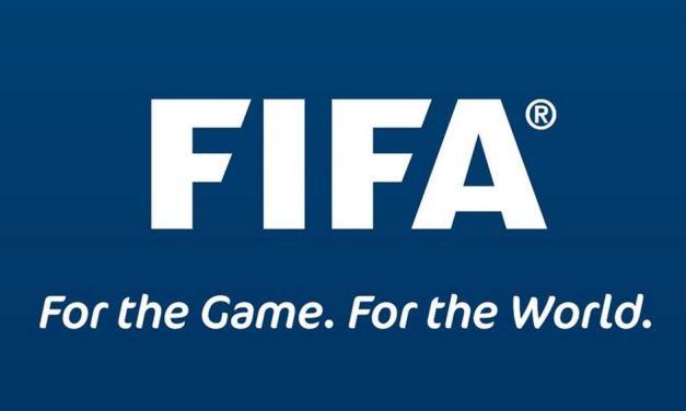 Le Conseil de la FIFA approuve à l'unanimité un plan d'aide contre le Covid-19.