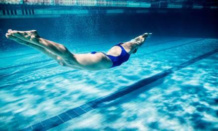 La natation et le bien-être : quels sont les effets sur notre corps ?