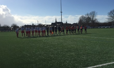 Coupe de l'Anjou (16e de finale) : Seiches-Marcé a réalisé un gros match face au Foyer de Trélazé (3-1).