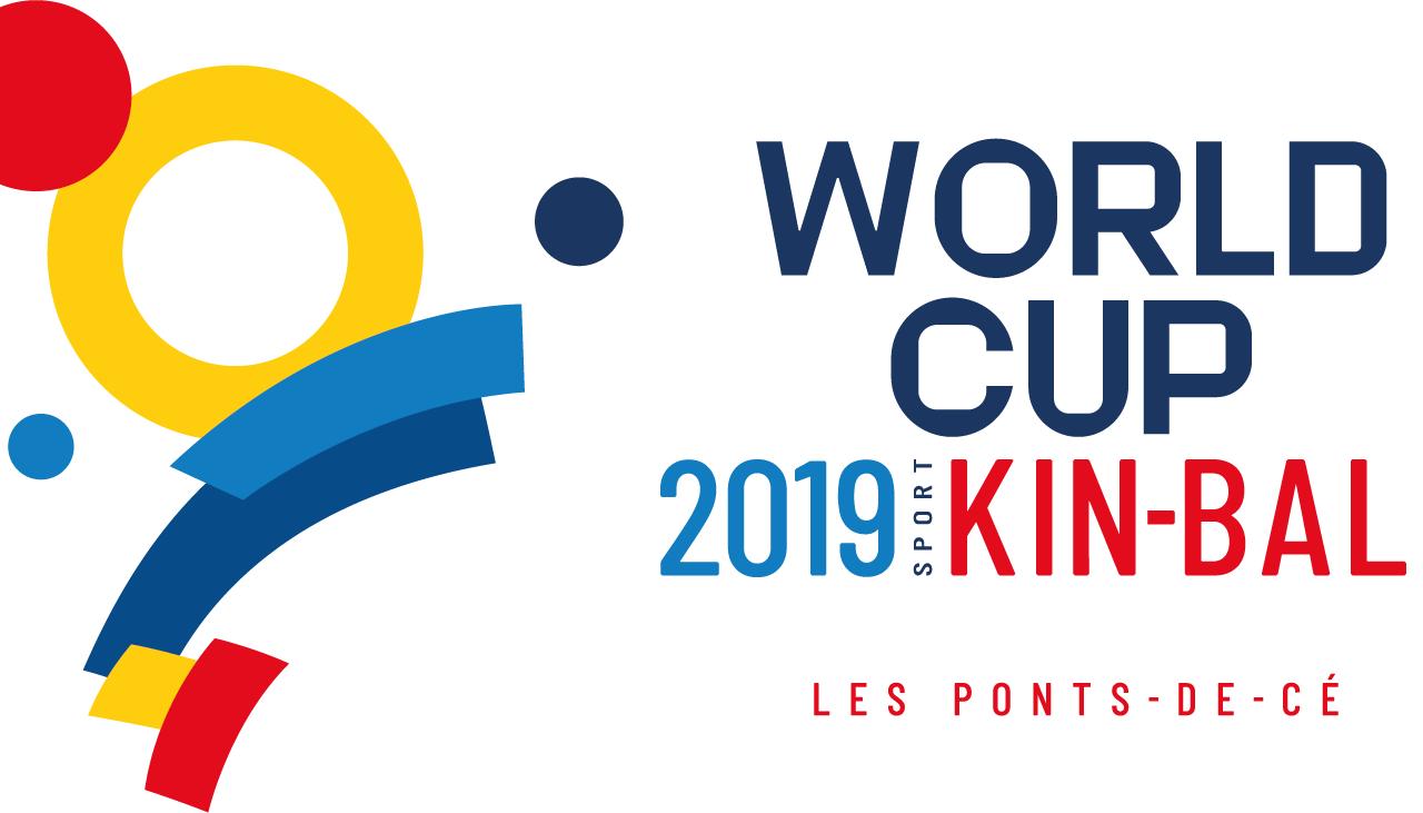 Tournoi de préparation à la Coupe du Monde 2019 de Kin-Ball.