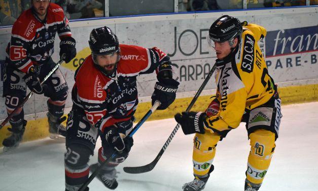 Angers et Rouen se retrouvent pour leur premier match de préparation.