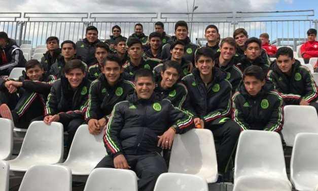 Carlos GOMEZ : Confronter l'individu aux systèmes dynamiques et complexes du football.