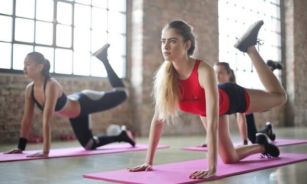 Comment bien reprendre le sport après une blessure ?