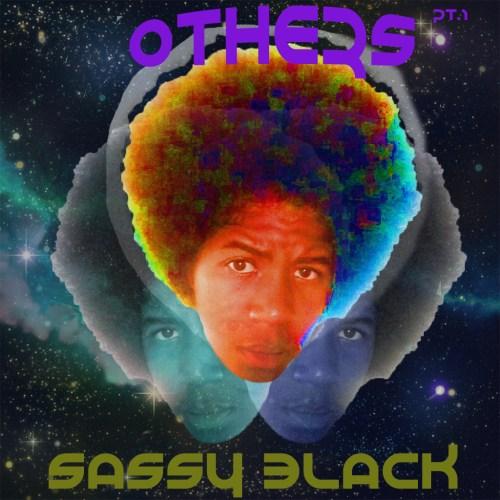 sassyblack-others-pt-1-ep-lead (1)