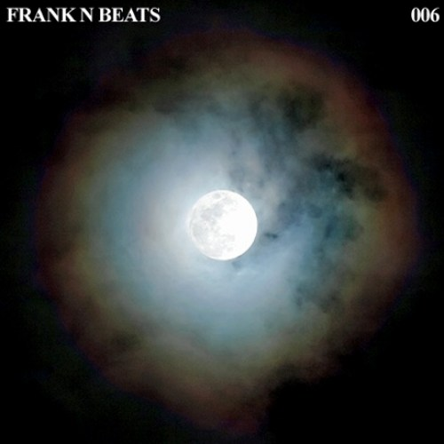 FNB006 cover