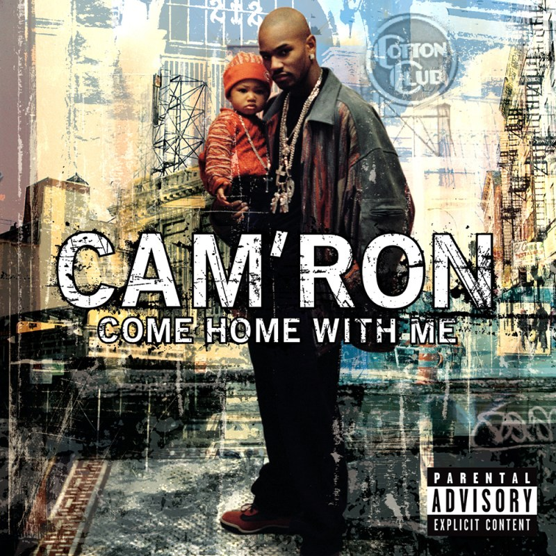 come-home-with-me-5233e3fb45db3