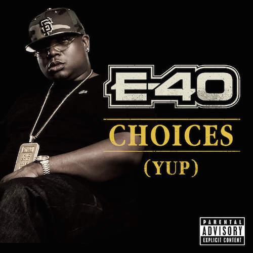 choices-yup