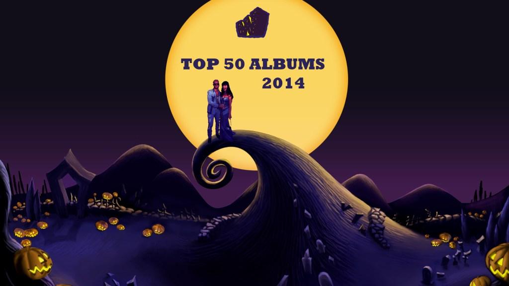 Top50AlbumsHeader